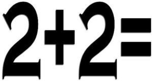 2-plus-2
