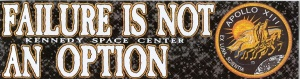 apollo-13-failure-is-not-an-option-bumper-sticker-1608-p